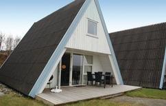 Villa 1269696 per 6 persone in Knebel