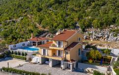 Ferienhaus 1269726 für 9 Personen in Vrgorac