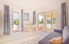 Rekreační byt 1269750 pro 2 dospělí + 2 děti v Forio