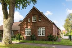 Rekreační dům 1269755 pro 4 osoby v Esens