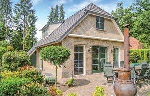 Gemütliches Ferienhaus : Region Gelderland für 12 Personen