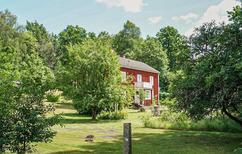 Holiday home 1269789 for 8 persons in Hovmantorp