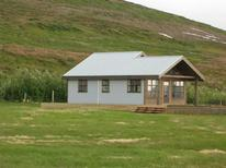 Holiday home 1269863 for 5 persons in Westfjords