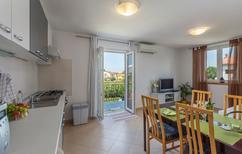Appartement de vacances 1269869 pour 4 personnes , Varvari