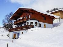Holiday apartment 1269884 for 5 persons in Saalbach-Hinterglemm