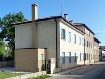 Vakantiehuis 1269934 voor 6 personen in Volpago del Montello