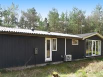 Ferienhaus 1269975 für 8 Personen in Als Odde