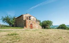 Ferienhaus 127016 für 14 Personen in Bagno Vignoni