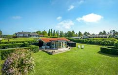 Holiday home 127065 for 4 persons in Egsmark Strand