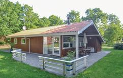 Semesterhus 127072 för 6 personer i Fjellerup Strand