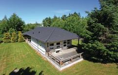 Ferienhaus 127100 für 6 Personen in Ellinge Lyng