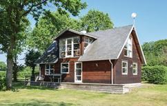 Ferienhaus 127167 für 4 Personen in Snøde
