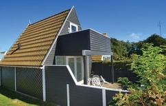Ferienhaus 127203 für 4 Personen in Gedser