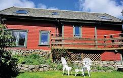 Appartement de vacances 127212 pour 3 adultes + 1 enfant , Vassvik