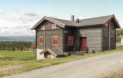 Ferienhaus 127247 für 20 Personen in Sulsætra