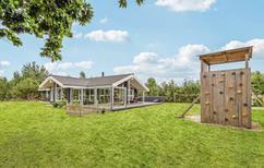 Ferienhaus 127382 für 10 Personen in Lyngså