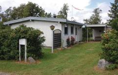 Casa de vacaciones 127397 para 6 personas en Kongsnæs