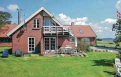 Ferienhaus 127578 für 12 Personen in Feggesund