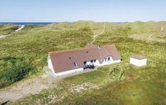 Casa de vacaciones 127598 para 14 personas en Klegod