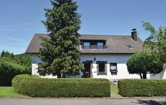Appartement de vacances 127657 pour 6 personnes , Oberbettingen