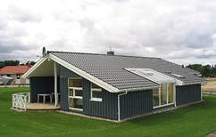 Ferienhaus 127662 für 12 Personen in Brodersby-Schönhagen