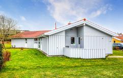 Holiday home 127668 for 10 persons in Brodersby-Schönhagen
