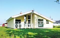 Maison de vacances 127671 pour 12 personnes , Schoenhagen