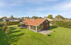 Ferienhaus 127687 für 8 Personen in Øerne