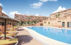 Ferienwohnung 127731 für 6 Personen in El Faro