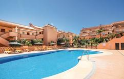Ferienwohnung 127733 für 4 Personen in El Faro