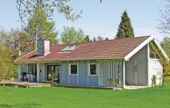 Ferienhaus 127742 für 6 Personen in Gilleleje