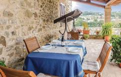 Villa 127945 per 10 persone in Orvieto