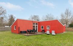 Vakantiehuis 127952 voor 6 personen in Balka