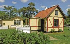 Villa 127953 per 3 persone in Balka