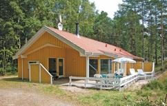 Ferienhaus 127959 für 8 Personen in Sommerodde