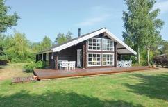 Ferienhaus 127984 für 8 Personen in Marielyst
