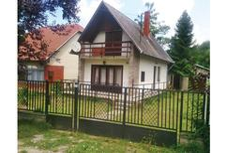 Feriebolig 1270013 til 6 personer i Balatonszemes