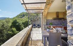Holiday home 1270016 for 6 persons in Alassio
