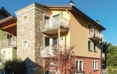 Appartamento 1270017 per 6 persone in Colico
