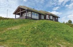 Ferienhaus 1270027 für 7 Personen in Rondablikk