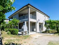 Apartamento 1270039 para 6 personas en Lopar