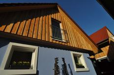 Holiday home 1270113 for 4 persons in Umkirch
