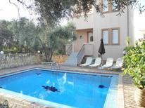 Vakantiehuis 1270119 voor 7 personen in Daratsos