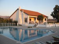 Holiday home 1270142 for 7 adults + 1 child in Pili auf Kos