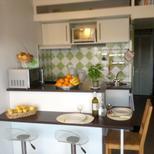 Appartement 1270155 voor 4 personen in Lacanau-Océan
