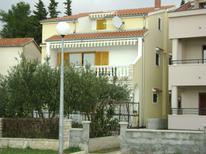Appartamento 1270157 per 2 persone in Turanj