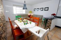 Ferienwohnung 1270161 für 6 Personen in El Cotillo