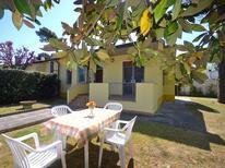 Rekreační dům 1270570 pro 8 osob v Lido delle Nazioni