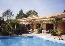 Ferienhaus 1270581 für 5 Personen in Les Arcs