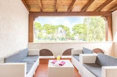 Ferienwohnung 1270987 für 5 Personen in Lido di Specchiolla